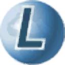 LangOver(快速翻译软件) 5.8.2 官方版
