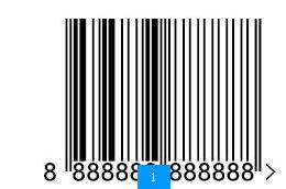 Barcode Toolbox 条形码插件 3.0 中文版