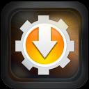 Ashampoo Driver Updater下载 1.0.0 注册激活版