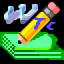 wintc C语言编译器64位下载 1.9.1 win10兼容版