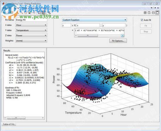 matlabr2014a破解版|mathworksmatlab招聘云南设计师图片