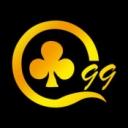 Q99资讯