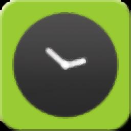 定时开机大师下载 1.0.59 官方免费版