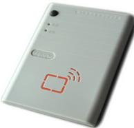 第二代身份证阅读器软件 3.0 官方最新版