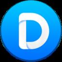 IDesk(阿呆助手) 1.0.720.178 官方版