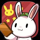 LOL兔子皮肤挂载器下载 5.0 官方版