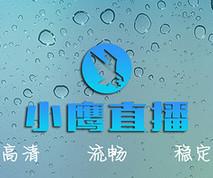 小鹰直播下载 2.1.6 官方pc版