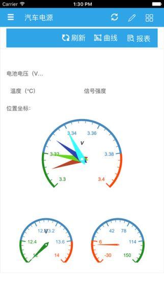 聚英云平台(1)