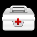 360系统急救箱64位下载 5.1.64.1172 官方版
