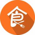 漯河食品网