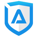 ADSafe净网大师 5.4.521.1800 官方版