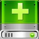 安易硬盘数据恢复软件 9.57 官方正式版