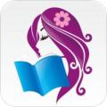 潇湘书院小说阅读