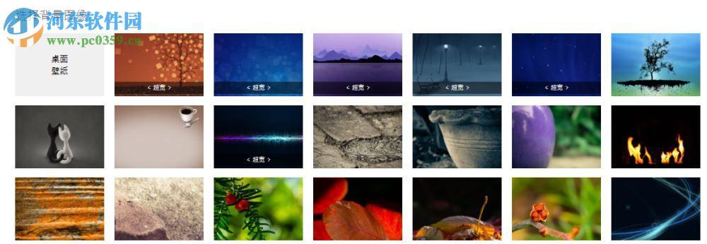 DeskScapes8下载(桌面制作工具) 8.51 中文特别版