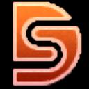 Deskscapes8汉化补丁包下载 2017 免费版