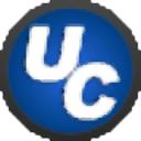 UltraCompare Pro(文本模式文件内容比较工具) 15.20.0.6 特别版