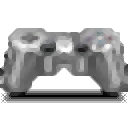 MotioninJoy Gamepad tool中文版下载 最新版