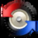 BCompare下载(文件比对工具) 4.1.6 绿色特别版