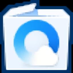 qq浏览器官方下载 1.0.10373.0123 官方预览版