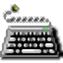 PassMark KeyboardTest下载(键盘测试) 3.2.0 绿色汉化版