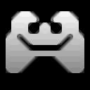 xpadder中文版下载 2014.07.01 绿色中文版