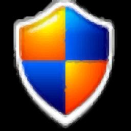 支付宝数字证书控件 2.6.0.0 官方正式版
