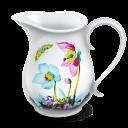 Charles 澳博国际娱乐平台dows 64位下载(http抓包工具) 4.2.5.4 免费版