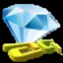 艾奇全能视频转换器 4.10.608 钻石破解版