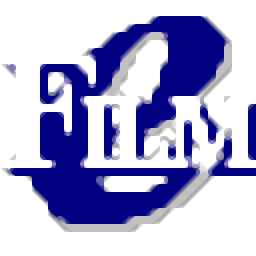 eFilm DICOM Dump(医学图像浏览器) 1.0 免费版