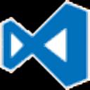 Visual Studio Code (VSCode)中文版下载 1.32.1 官方中文版