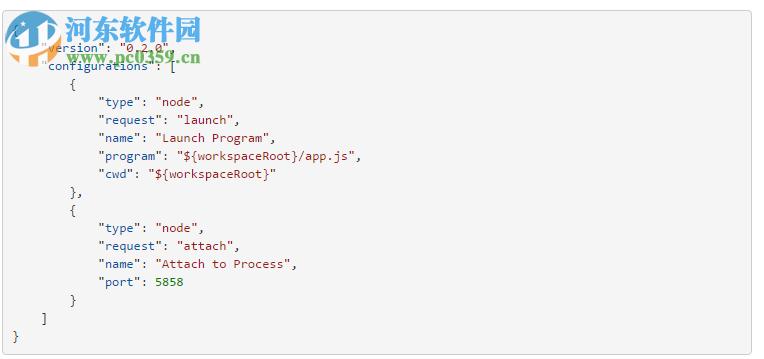 Visual Studio Code (VSCode)中文版下载 1.25.1 官方中文版