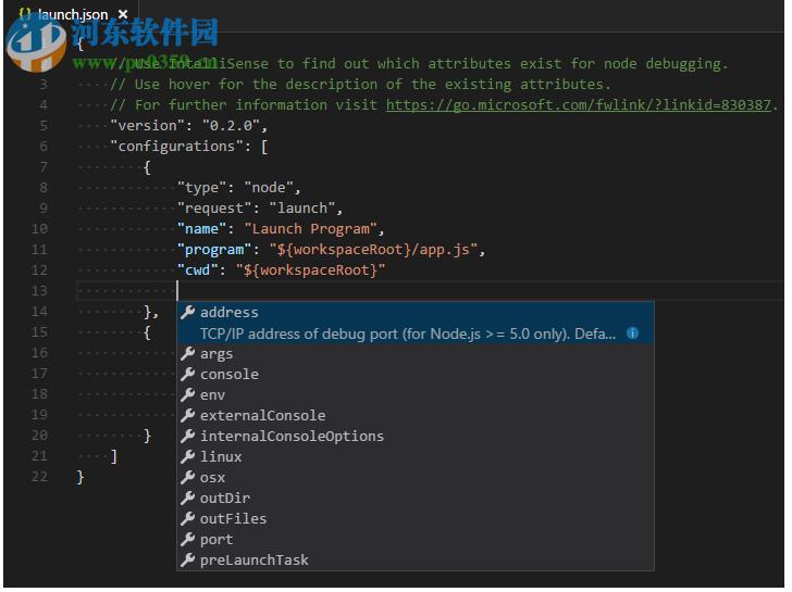 Visual Studio Code (VSCode)中文版下载 1.26.0 官方中文版