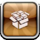 cydia官方下载 1.1.28 正式版