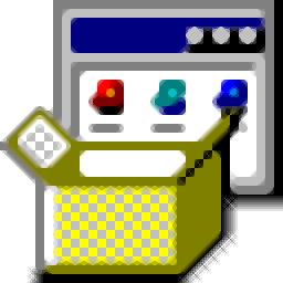 PrinterShare中文版下载(Win7局域网共享打印机) 2.3.08 免费版