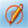 BurnAware Free 11.0.0.0 绿色版