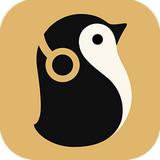企鹅fm 3.2.0 ios版