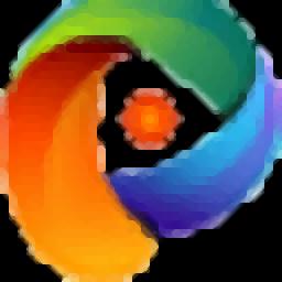 ppvod云转码视频系统 2.10.6 官方最新版