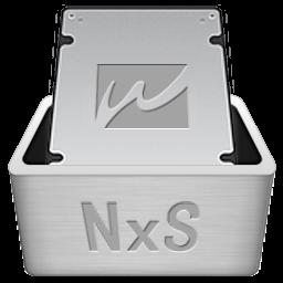 网众无盘NXD 8.0下载 官方版