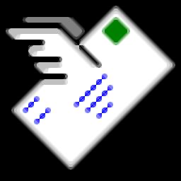 Active Messenger 8.0下载(AM即时通讯软件) 免费版
