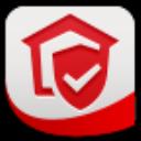 360家庭网络管理独立版 5.0 绿色版
