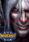 魔兽争霸3冰封王座1.24e中文版 绿色免安装版