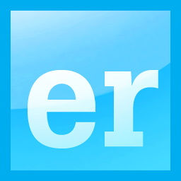 easyrecovery企业版2017破解版下载(32位和64位版本) 11.1 绿色版