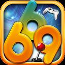 669捕鱼游戏中心下载 6.5.1.0 官方最新版