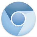 Chromium站长浏览器 77.0.3832.0 官方版