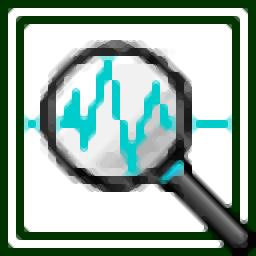 网盾系统保护下载 7.0 免费版