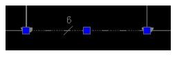 算王安装算量软件2017无锁版 免费版