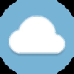 Pan Download 1.5.0 绿色免费版