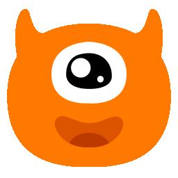 欢朋直播助手 1.0 官方最新版