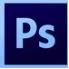 photoshop dds插件 64位 2017 官方版