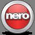 Nero Burning ROM 2017注册版下载 官方中文版